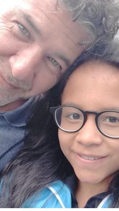 Zaray, morta a 12 anni in ospedale: una studentessa poteva salvarla, fu zittita Errori in sala operatoria|foto