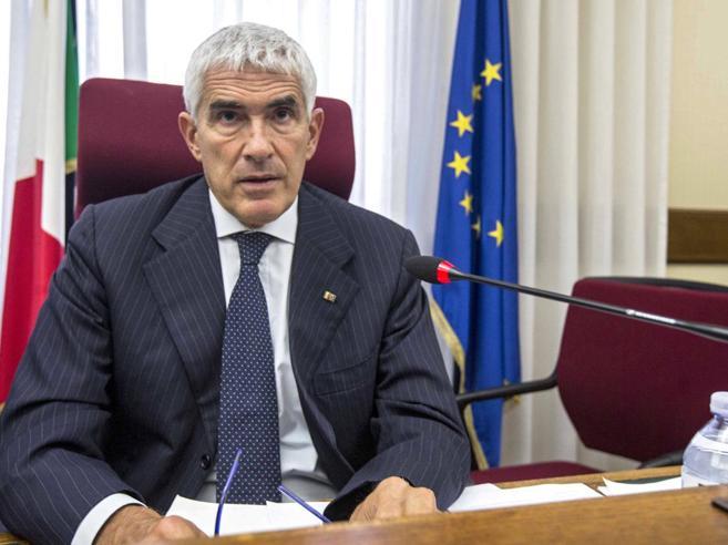 Commissione Banche, le (strane) richieste dei partiti. M5S: «Nazionalizzare Borsa e Bankitalia»