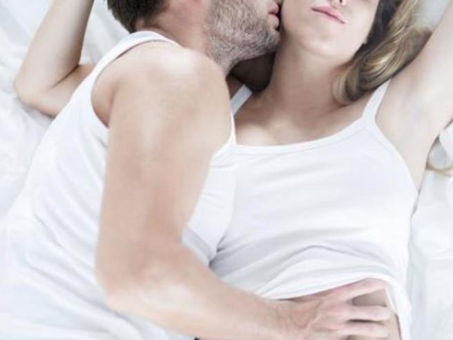 Infezioni sessuali trasmissibili, un milione al giorno nel mondo