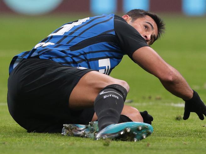 Roma, Dzeko ed Emerson al Chelsea per 50 milioni più bonus: manca solo l'ultimo sì