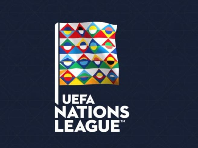 Nasce la «Uefa Nations League», la Coppa Davis del calcio che vale per Euro 2020