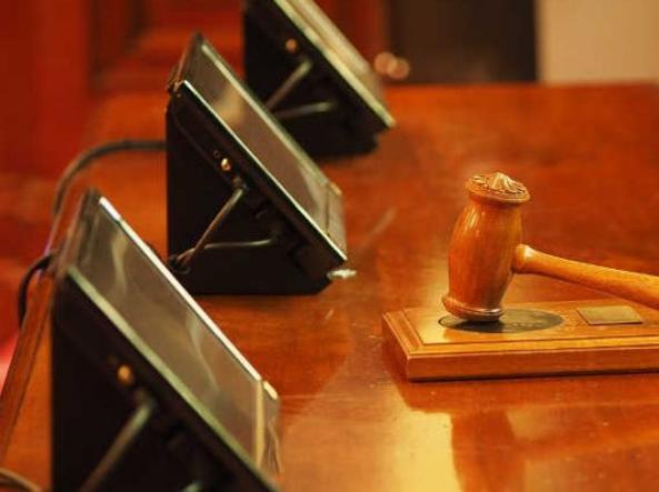 Aste giudiziarie case comprare immobili non conviene pi - Comprare casa asta giudiziaria forum ...