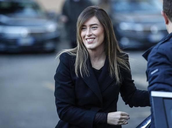 Renzi: la Boschi candidata anche nella