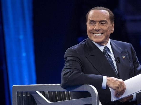 Elezioni, Forza Italia ufficializza le candidature