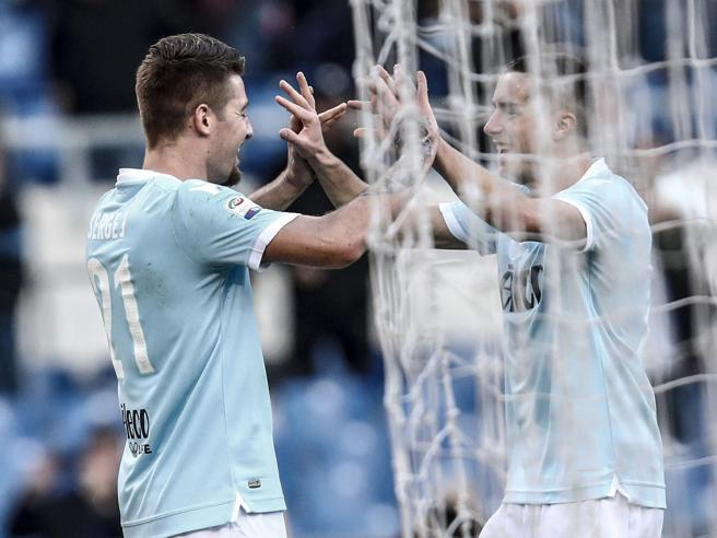 Attaccoall'Inter