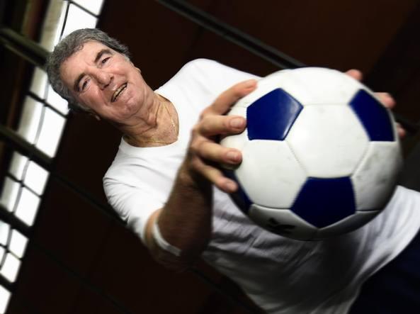 Juventus: Buffon pronto a firmare il rinnovo