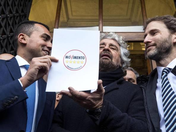 candidati tsipras veneto - photo#7