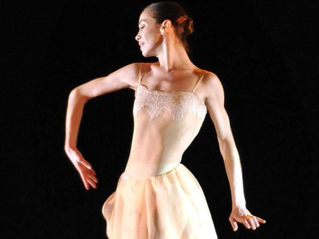 L'etoile Abbagnato minacciata con lettere anonime: a processo la mamma di una ballerina esclusa