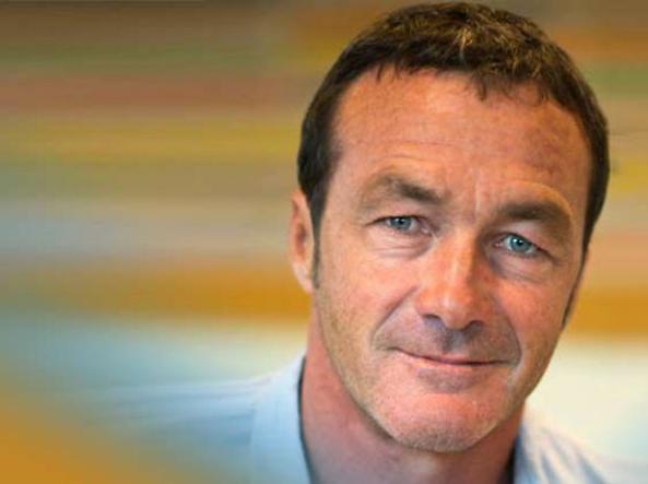 Francia, disperso in mare il patron di Quicksilver Pierre Agnès