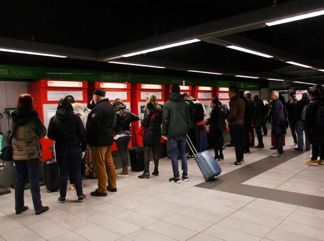 Milano, dipendenti Atm stampavano biglietti in nero: scoperta   truffa