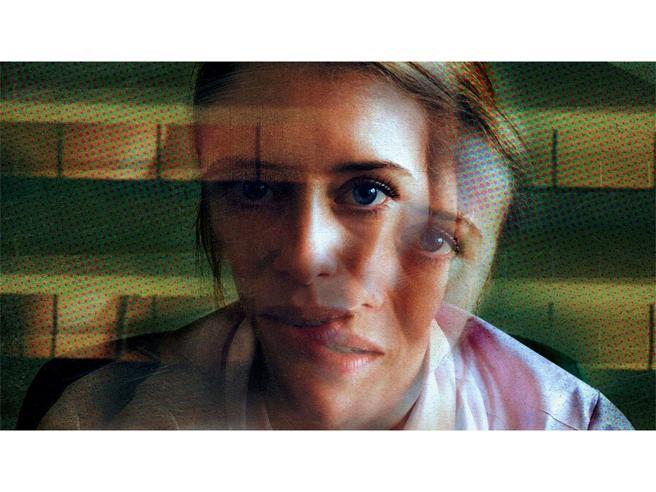 Soderbergh e il film girato con un iPhone