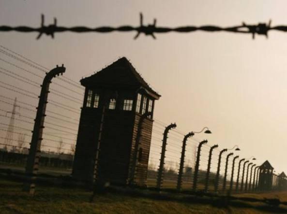Legge sull'Olocausto in Polonia, polacchi divisi