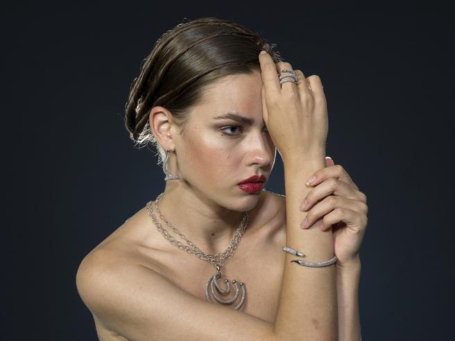 Gioielli, 7 errori da evitareper mantenerli «nuovi» nel tempo
