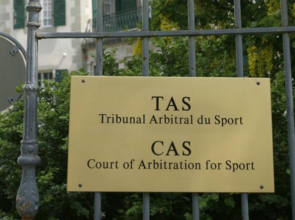 Doping, Tas annulla la squalifica a vita per 28 atleti russi