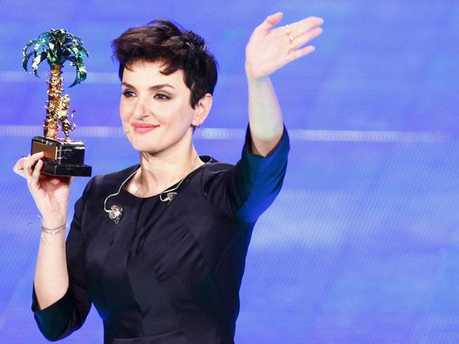 Sanremo 2018, tutti i vincitori dal 1951, da Nilla Pizzi a Gabbani