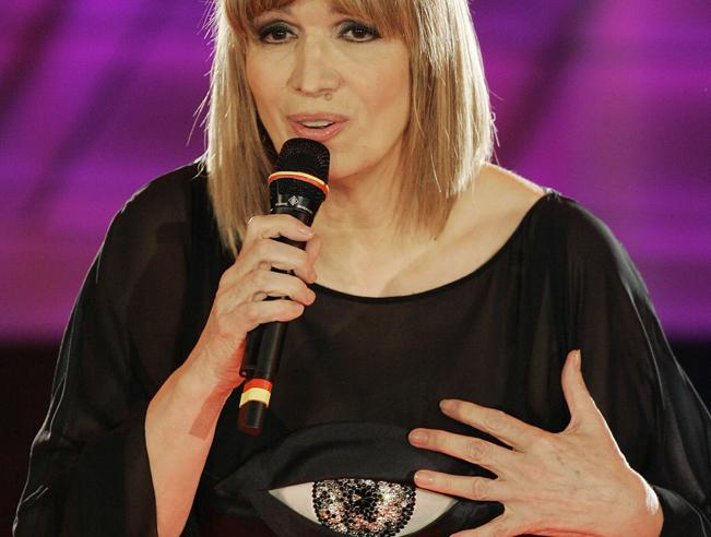Sanremo 2018, tutti i look peggiori
