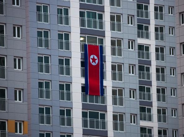 Pyeongchang 2018 preview: tutte le anticipazioni delle attesissime Olimpiadi coreane