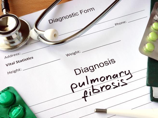 Lo smog può favorire la fibrosi polmonare