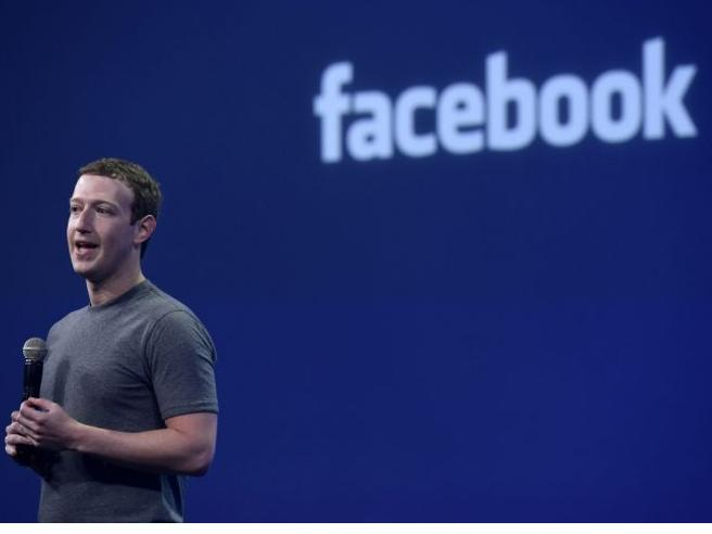 Le banche Ue contro Amazon, Facebook e Alibaba: «Ci minacciano»