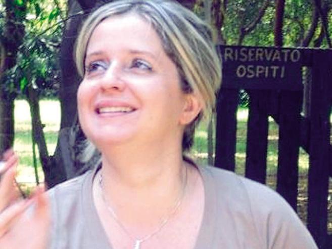 Patrizia, prima malata a chiedere la sedazione:   «Ho la Sla,  non è vita»