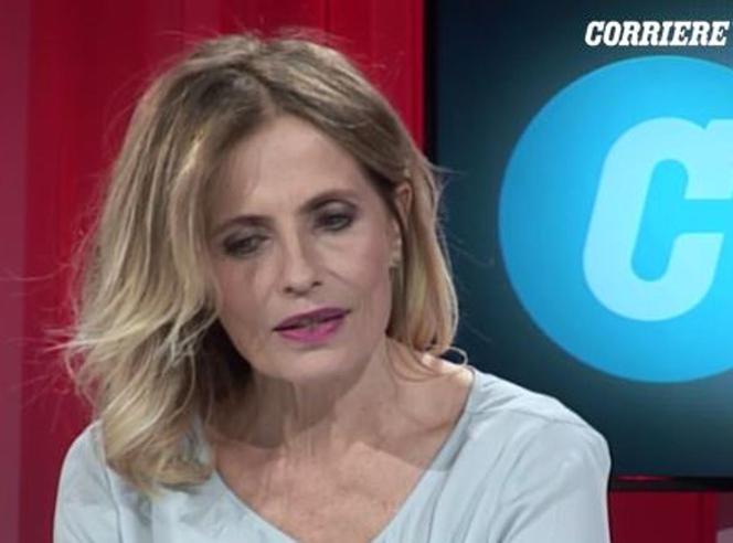 #Corrierelive, Isabella Ferrari e Iaia Forte: «Molestie? Una battaglia per le donne che non hanno voce»