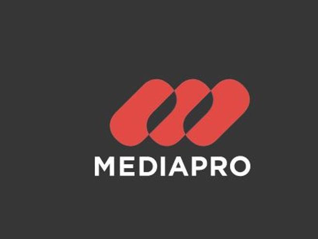 Serie A, diritti tv e Mediapro, domande e risposte: dopo il via libera dell'Agcom ora dove vedremo le partite?