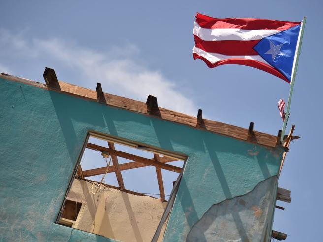 Sol, il progetto per far diventare Portorico il paradiso di criptovalute e blockchain