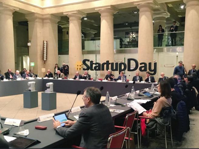 Pochi soldi e scarsa attenzione ma tante idee: StartupDay, il piano per rilanciare l'innovazione italiana