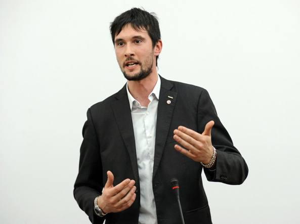 M5s, Cecconi e Martelli rinunciano a candidarsi dopo il caso rendicontazioni