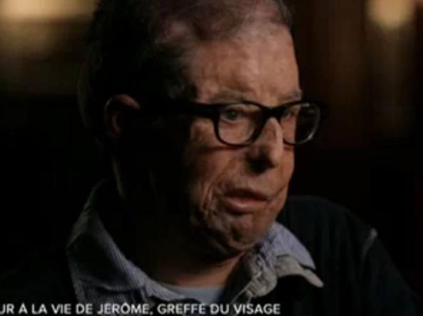 Jérôme Hamon