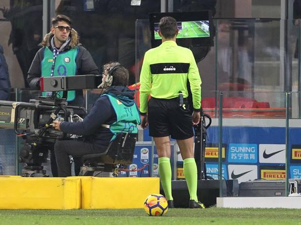 Mondiali 2018, Infantino preme sull'acceleratore: