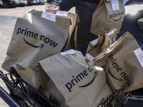Amazon: grande novità in arrivo tra qualche settimana