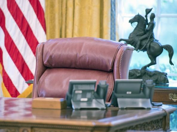 Usa, nuovo shutdown: è il secondo in tre settimane