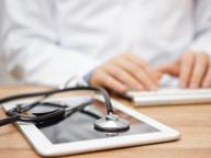 Tra te e il tuo medico non c'è dialogo? La sanità digitale potrebbe aiutarvi