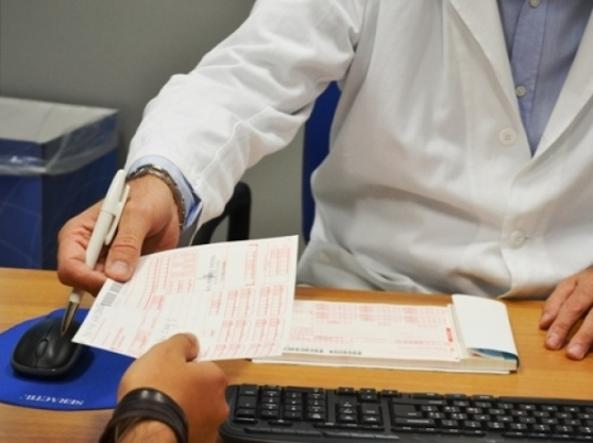 Carenza medici di famiglia: 80.676 in pensione nel 2028