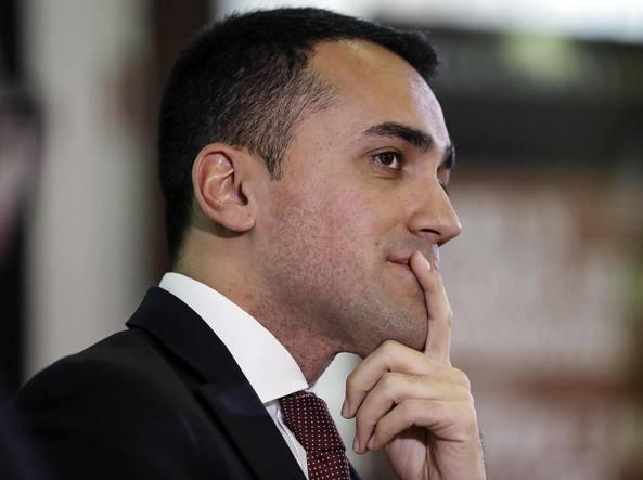 Elezioni: Renzi, su infrastrutture diretta Fb con Delrio/RPT