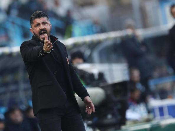 Giovedì in casa del Ludogorets altra chance per André Silva
