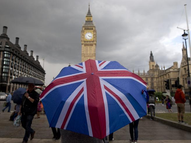 La nuova lingua che avanza: l'Eurish, l'inglese degli europei dopo la Brexit