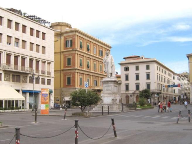 Livorno, uccide l'ex moglie poi  si suicida. Era già stato condannato per stalking