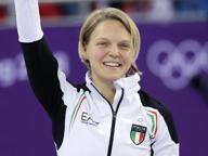 Non solo «bella faccia»: sorridere migliora le performance sportive