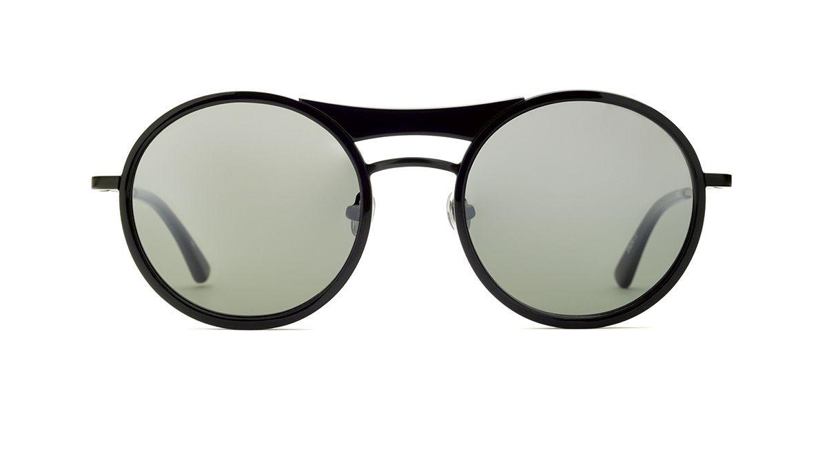 Mido, i trend degli occhiali 2018