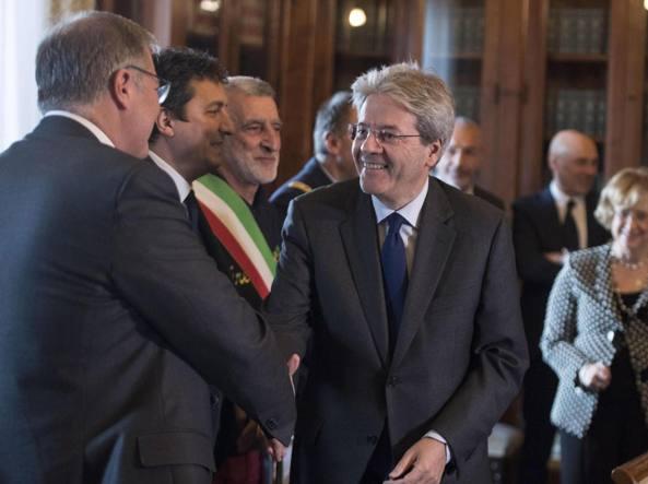 Sondaggi Elettorali, Elezioni Politiche 2018: crescono Forza Italia e Movimento Cinque Stelle