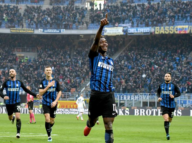 Serie A, 25ª giornata: i pronostici di Sconcerti L'Inter vince con il Genoa, il Milan con la Samp. Torino-Juventus sarà pari