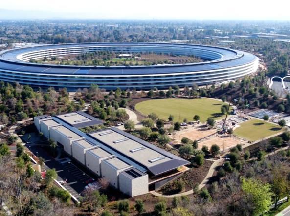 Apple ha il 51% dei ricavi globali smartphone