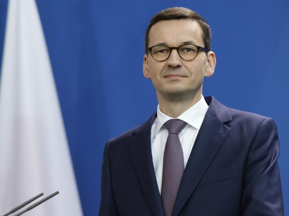 Shoah, polemica tra Israele e Polonia