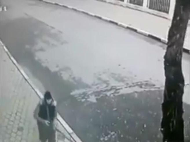 Russia, attentato Isis in chiesa 5 donne uccise a colpi di fucile