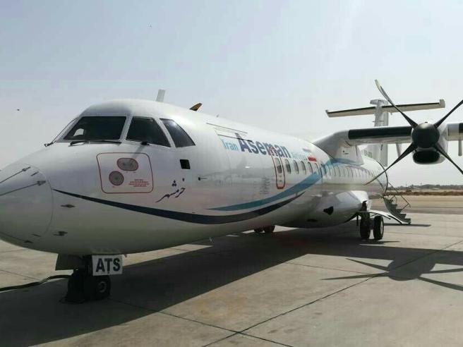 Due incidenti aerei in una settimana Ma volare è ancora sicuro?