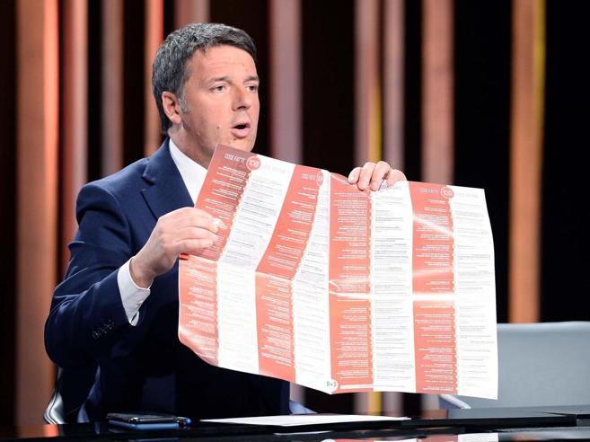 Il gelo di Renzi su Prodi in campo: Gentiloni? Può giocarsi