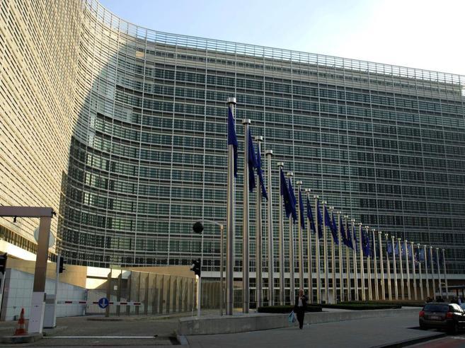 La Bce prepara la stretta sui crediti: i nuovi rischi per l'Italia
