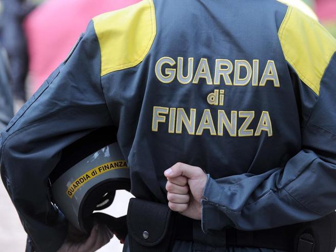Le mani della 'ndrangheta in Toscana. Arresti e sequestri di beni